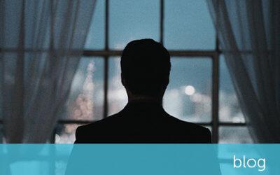 McMafia: Money Laundering in 2018