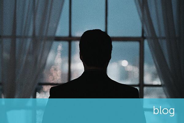 McMafia Money Laundering in 2018 | encompass blog