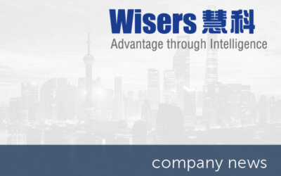 encompass partners with Wisers Information Limited to bolster Asian content for Know Your Customer requirements