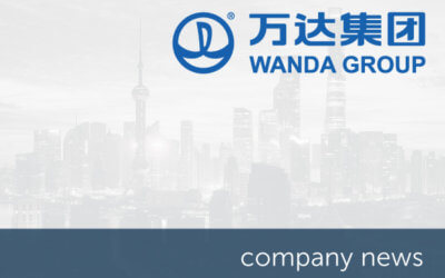 encompass partners with The Wanda Credit Service to further strengthen China coverage