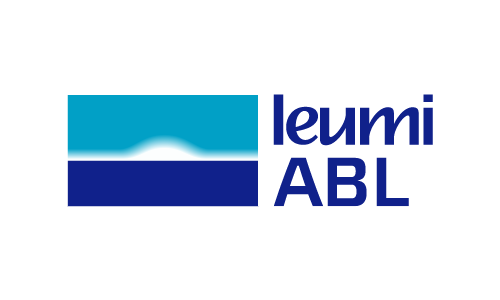 Leumi ABL | Encompass case study