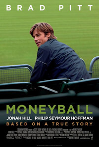 Moneyball | the full picture, this week – 22 June 2018 | encompass blog