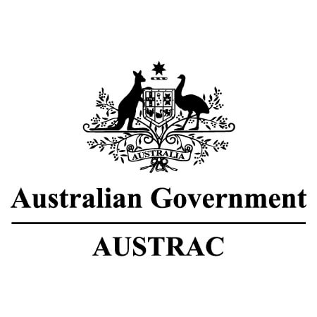 AUSTRAC | the full picture, this week - 29 June 2018 | encompass blog