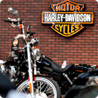 Harley Davidson | the full picture, this week - 29 June 2018 | encompass blog