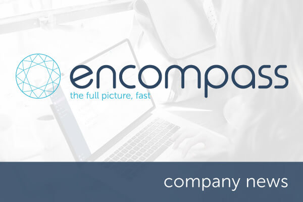 encompass appoints Ed Lloyd as Executive Vice President