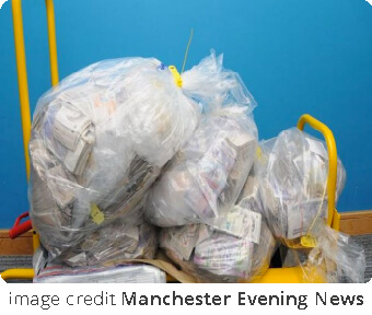 Manchester money laundering | the full picture, this week – 13 July 2018 | encompass blog