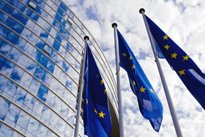 EU directives | To Compel or Convert: Tax Havens and the International Community | encompass blog