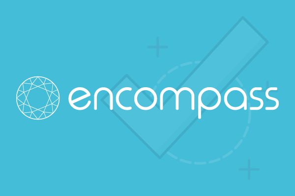 the new KYC standard | encompass whitepaper