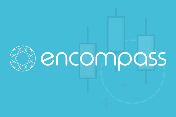automated due diligence for private equity | encompass KYC