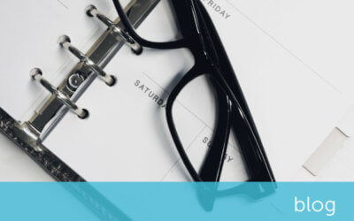 AML in 2019: what will be on the compliance agenda?