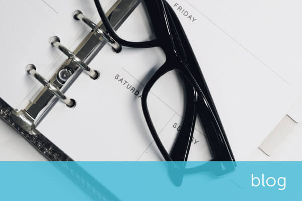 ML in 2019: What will be on the compliance agenda? | encompass blog