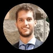Guglielmo Migliori | CeFPro
