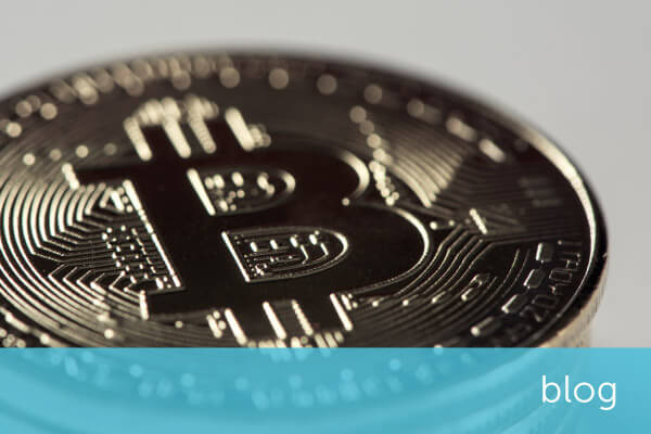 ow increased regulation could help businesses in the crypto sector to prosper | encompass blog