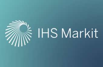 Encompass and IHS Markit partnership to reduce time to complete KYC data gathering by 30%   encompass company news