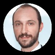 Magalie Pimentel | Head of Marketing | encompass