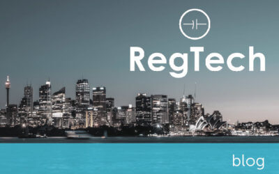 ACCELERATE RegTech2019 – a valuable forum for Australian compliance professionals