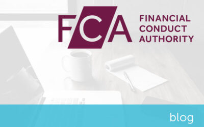 FCA Guidance 18/5 – a guide to managing open source media checks