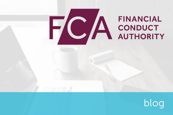 FCA Guidance 18/5 - A guide to managing open source media checks | encompass blog