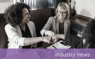 Innovate Finance announces 2018 women in fintech powerlist