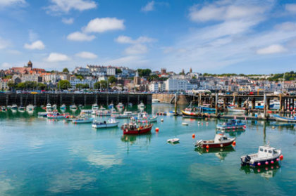 the full picture, this week – 15 March 2019 | crown dependencies, Guernsey | encompass blog