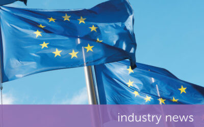 key developments within the fifth money laundering directive
