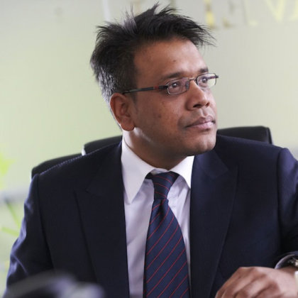 the full picture, this week – 12 April 2019 | Aziz Rahman | encompass blog