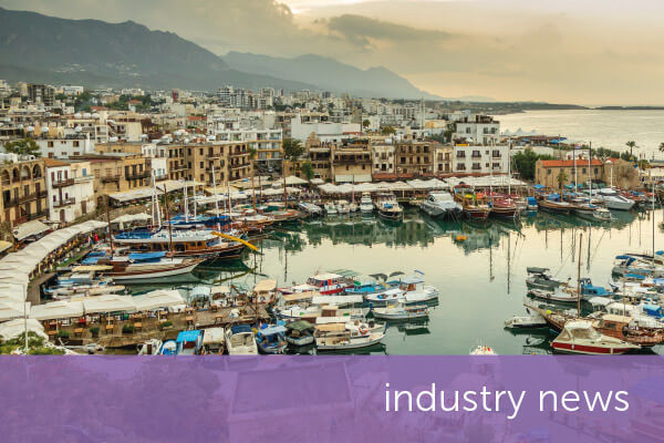 De-risking and KYC automation: Examining Cyprus' new business shift   industry news   encompass blog