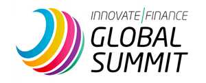 the full picture, this week – 03 May 2019 | Innovate Finance Global Summit | encompass blog