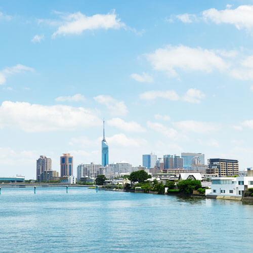 the full picture, this week – 07 June 2019 | Fukuoka, Japan | encompass blog