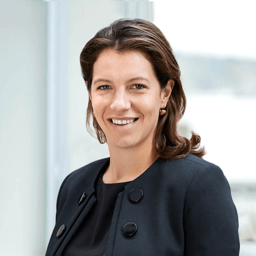 the full picture, this week – 14 June 2019 | Helen Mayhew, CEO, Quantumblack | encompass blog