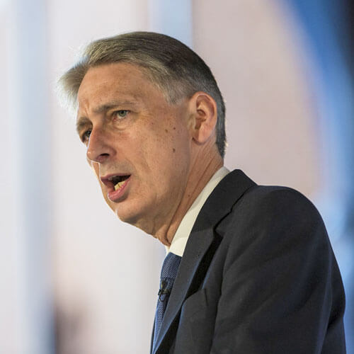 the full picture, this week – 28 June 2019 | Philip Hammond | encompass blog