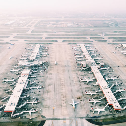 How automation has impacted on aviation and the role of the pilot | encompass blog