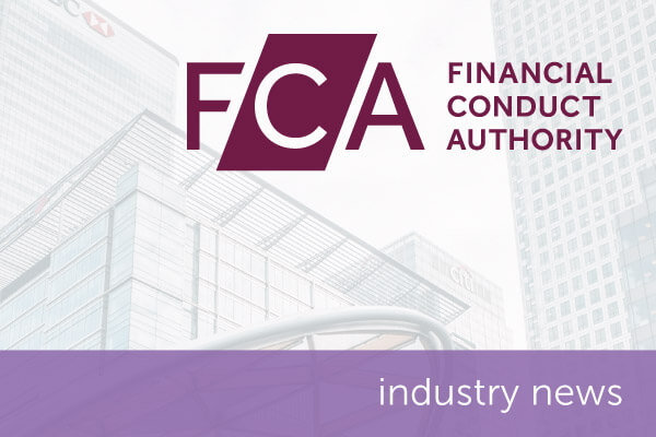 FCA report on money laundering shows there is a long way to go despite progress