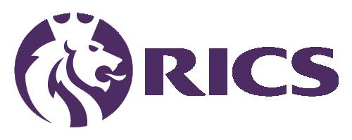Royal Institute of Chartered Surveyors | encompass blog