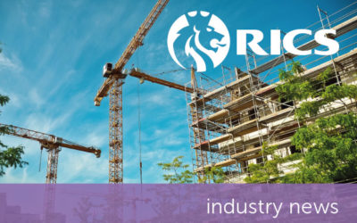 RICS AML regulation – what you need to know as enforcement date approaches