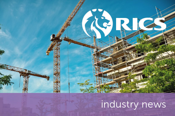 RICS AML regulation: What you need to know as enforcement date approaches | encompass blog