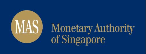 the full picture, this week – 05 July 2019 | Monetary Authority of Singapore | encompass blog