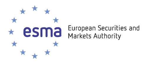 the full picture, this week - 19 July 2019 | European Securities and Markets Authority | encompass blog