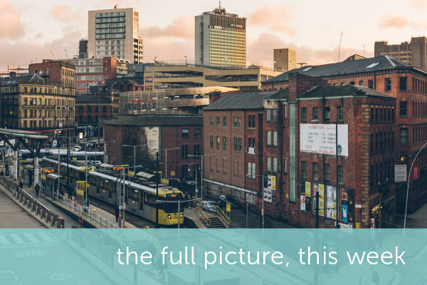 the full picture, this week - 26 July 2019 | encompass blog