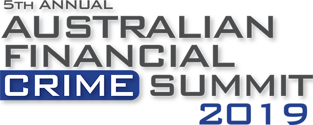 5th Annual Australian Financial Crime 2019 | encompass blgo