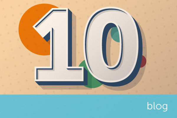 Amy Bell's 10 top tips for AML compliance