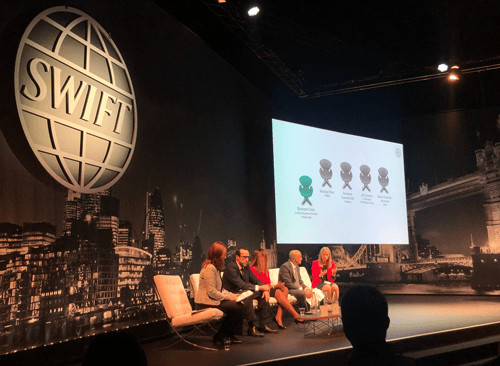key learns from Sibos 2019 | Encompass blog