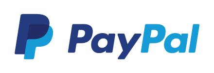 the full picture, this week - 04 October 2019 | PayPal | Encompass blog