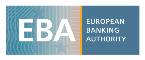 https://www.encompasscorporation.com/wp-content/uploads/2019/10/the-full-picture_18-October-2019_European-Banking-Authority.png