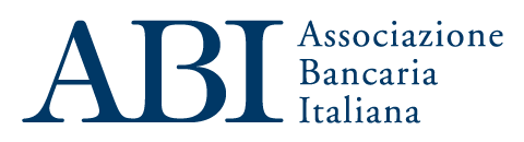 the full picture, this week - 18 October 2019 | Italian Banking Association | Encompass blog