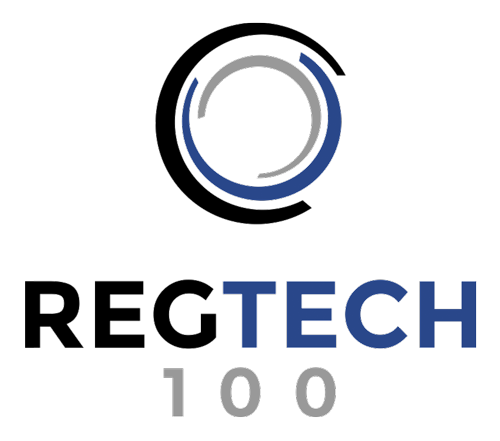 the full picture, this week - 29 November 2019 | RegTech 100 | Encompass Blog