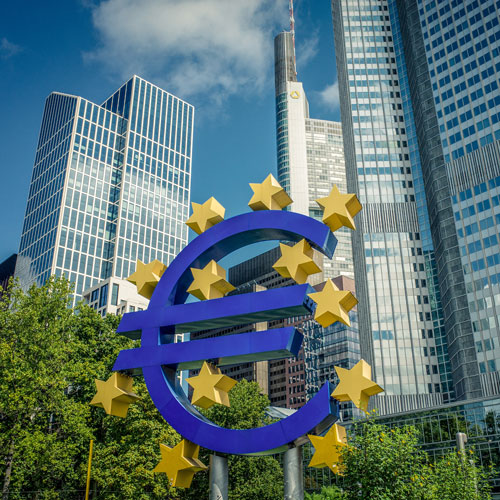 the full picture, this week - 01 November 2019 | EBA calls for action on cross-border banking and payments | Encompass blog