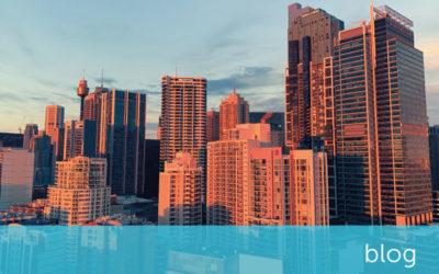 survey finds investment is hampering regtech adoption in Australia