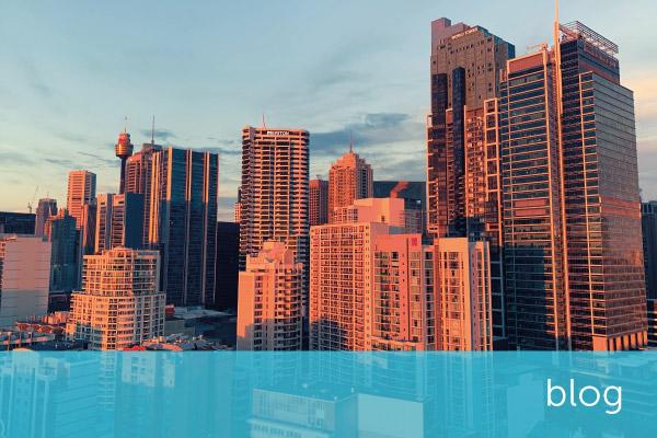 survey finds investment is hampering regtech adoption in Australia | Encompass blog