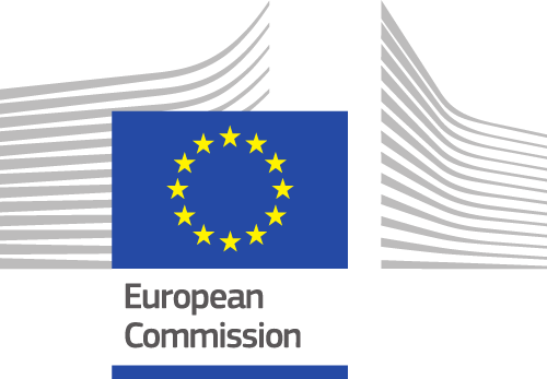 the full picture, this week - 20 December 2019 | Facebook Libra | European Commission | Encompass blog